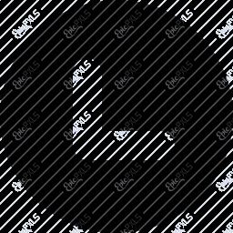 77753db8d81cfa95205cadaae5dc9899