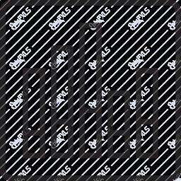 7a020d04e1b7340d832d91192d48e2db