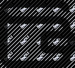 7b1383e90f4f9f09933a64ffcd36e569