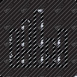 7b791b91b8bbf4581c4e95189ef6a977