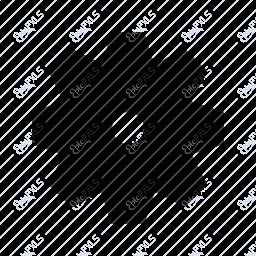 7ccb604cb434bee909f1b6d85355c887
