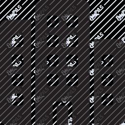 7d21c4cc516d929a3702d4ebf8c9d43b