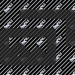 804e4d11196db34567fec06a72190cdf