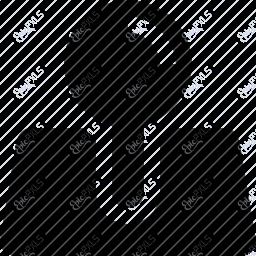 8251c7c0b4455312c813717df969f125