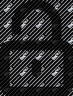 829f5441dead21a51a5079dcc2e0e84c