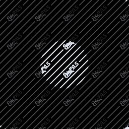 830aa347b3807cea5239ca081bf53ec7