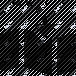89816a558c35c9cdb3604ef81eb58f25