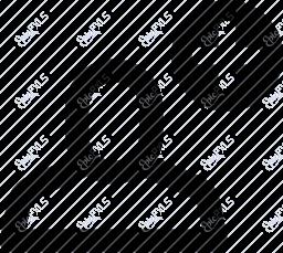 8b39f15cc8e96d4ce936b63d6a575a21