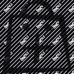 8bfc9e0b913ce105100141641789c50e