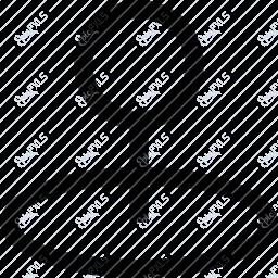8d24dc95fe80e5ace6d752c5d608e12e