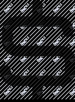 8ed527aa842b31b82502998f81e2fa77