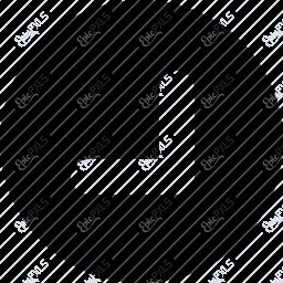 914caedad375bf71cedf0b1d26aa47e8