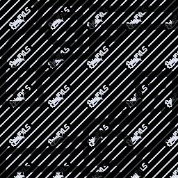 91626e2f7ad9c8ce656dc2c1e5937110