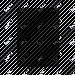 91a390a22008ac9f6da060804c35522c