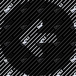 936a3066ece2788d19595ec515a1c64c