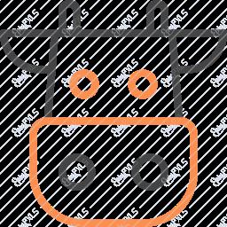 963c2c2de213599a1d9d8cd78cd13b64