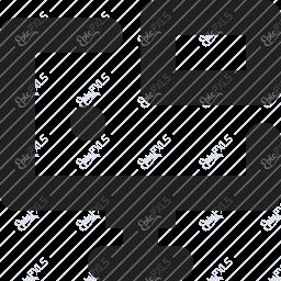 9e1dcc1ec0411f59bb3a49e8673a9521