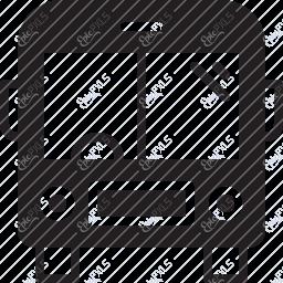 A0264ef99f0d31df58c59afa4d0261ac