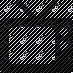 A1a7f524f35e4113526874e6f6ba07b6