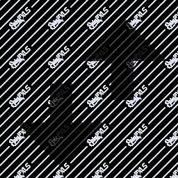 A1c66ffe179e563bc508b0b0a0df8b80