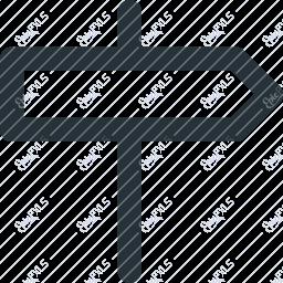 A5b7164007f018eef982d7ff6f95285b