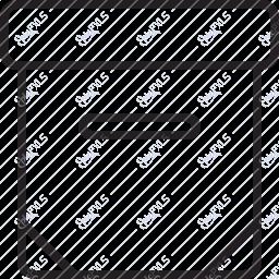 A680a6146163e1e639eeab4fe96aeb84