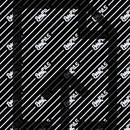 A6888c61e024e79fcd773a851c8fc4dc