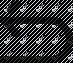 A92b51e6ac876682ae5fb5f4dbbbbb80
