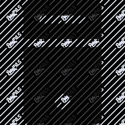 A9f6339a02f73a3cf6ab524c574aa35e