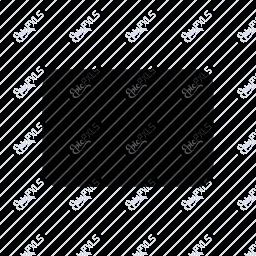 Ab03440e5569908fdf66defd5295b9f7