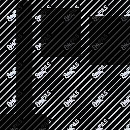 Ab3d887b78585ce98f85ba52a4a2cf15