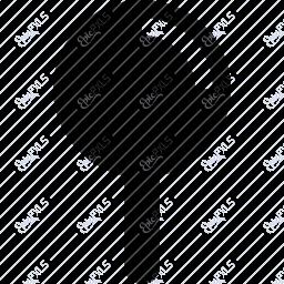 B2204c80479f63c9fd158a078cf77742