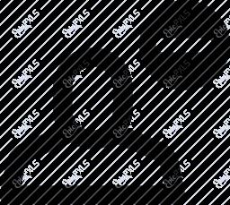 B3062097389254d22105e60a61f6008c