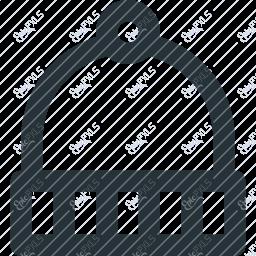 B31c5492e53d94b22410b09b06647945