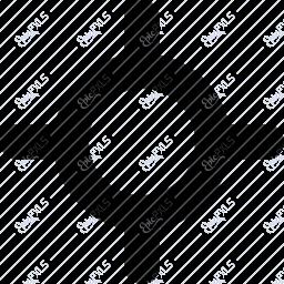 B5c92d92c1d54d10a7e28ecc0b268bec