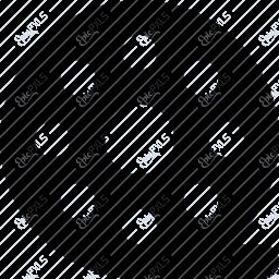 B653a8496a0d04d6b610d2e55685dc82