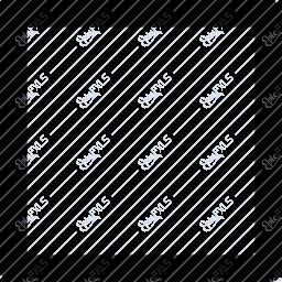 B885ddd57dc67c3e4bb2a32d92a0879c