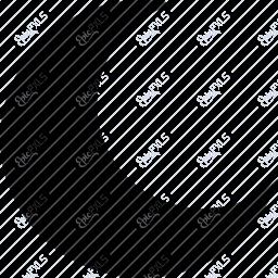 B982739bde7ba8bf7d4d90818495663d