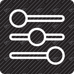 Bcf622e6258fcc639546b26231682924