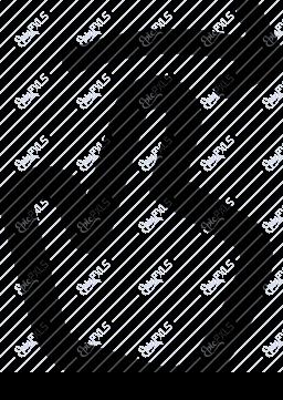 Bdb6f0c3454dc2cb66ea3271a2e4df21