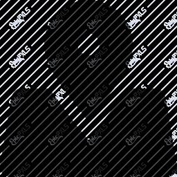 Bdf1d81e5142ca4a6f36b1338eea4952