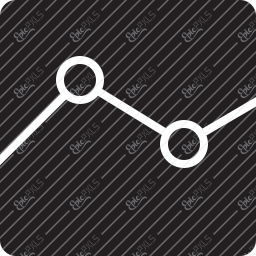 Bf89c07d94ea515f62e473db76411862