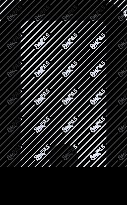 Bf8fc98069b67f17390f4aa18b6f2a8e