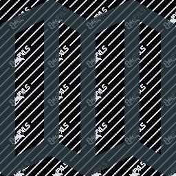 Bfa0527187cec63d0667b0394deb4cff