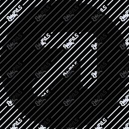 Bfb5528c50464e2516fc7ab5df2b985a