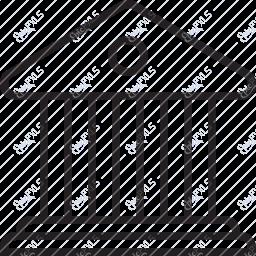 Bff8251a7551ae2a333e9ecfbd109d95