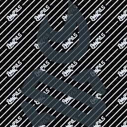 C035b0401929b0fd32f9bd0da6e4537f