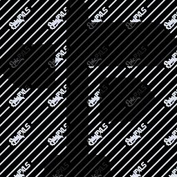 C047e4d000d33b670b12a2567d809106