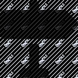 C1624bcfaacb3db6f40198fccbdf1052
