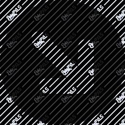 C373e728adf987d604c0bd845821187f